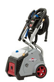 Painepesuri Sprint 2300EPF Briggs & Stratton