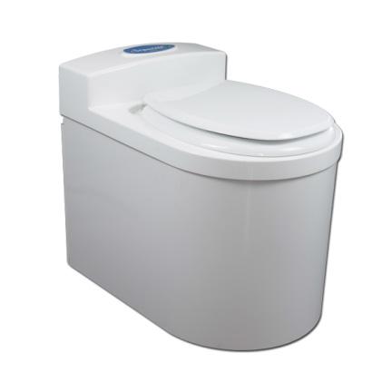 Sähkö wc kokemuksia