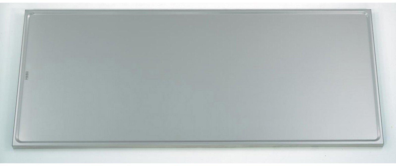 Keittiötaso Franke Eeva 1700 1700×600 mm rst  Terästasot  Taloon com
