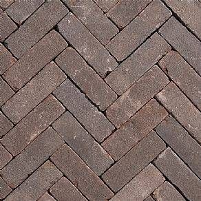 Pihatiili Wienerberger Penter DF 200x64x85 mm basalt
