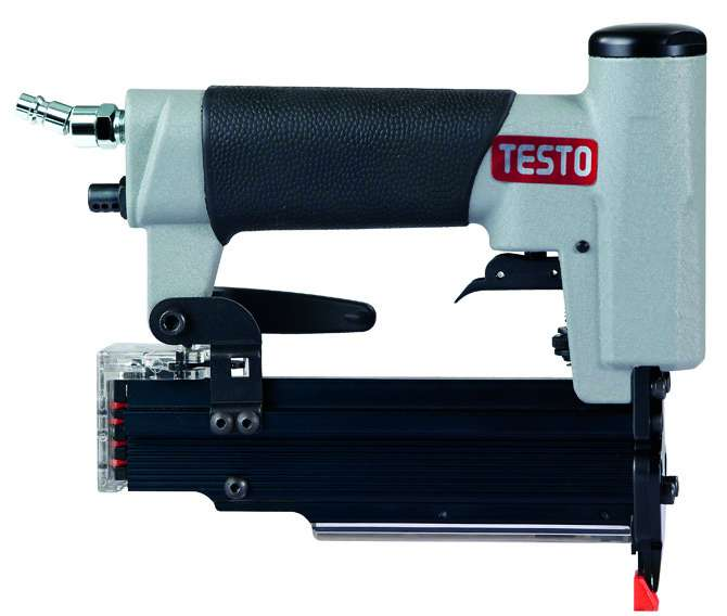 Pinninaulain Testo Super635 12-35