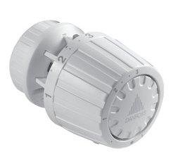 Danfoss patteritermostaatti käyttöohje