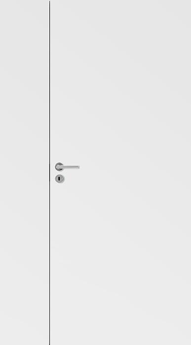 Väliovi 6×21