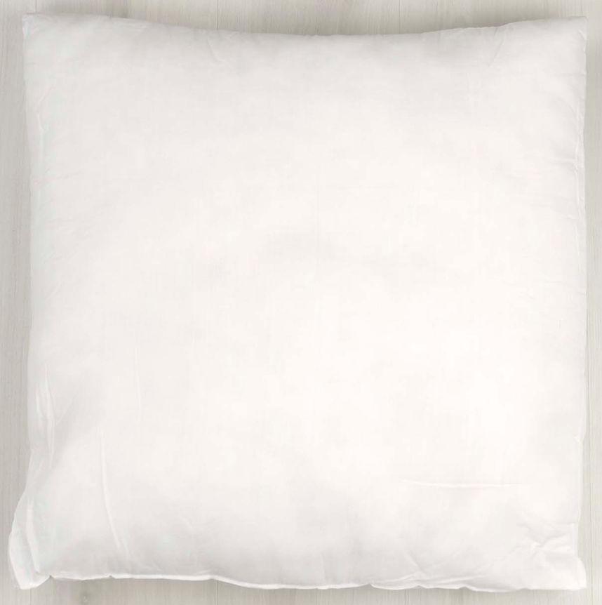 tyynynpäällinen 60x60 cm