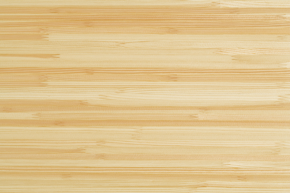 Sisustuspaneeli Effex Design STS 10x200x2000 mm Natural 2 m²
