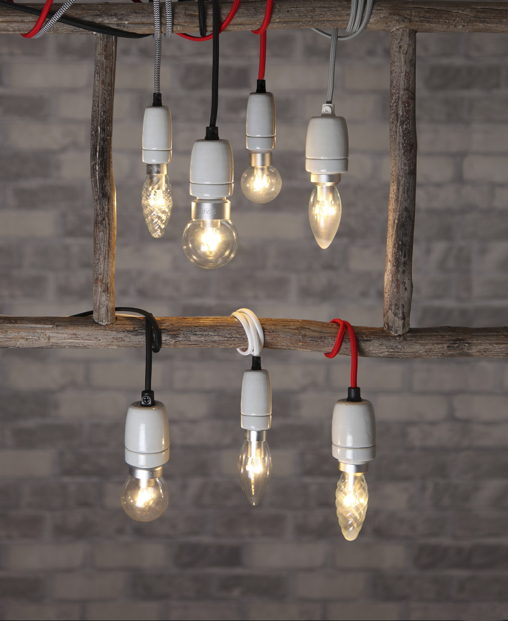 LED-lamput E230V - LED-lamput - Rautakauppa m