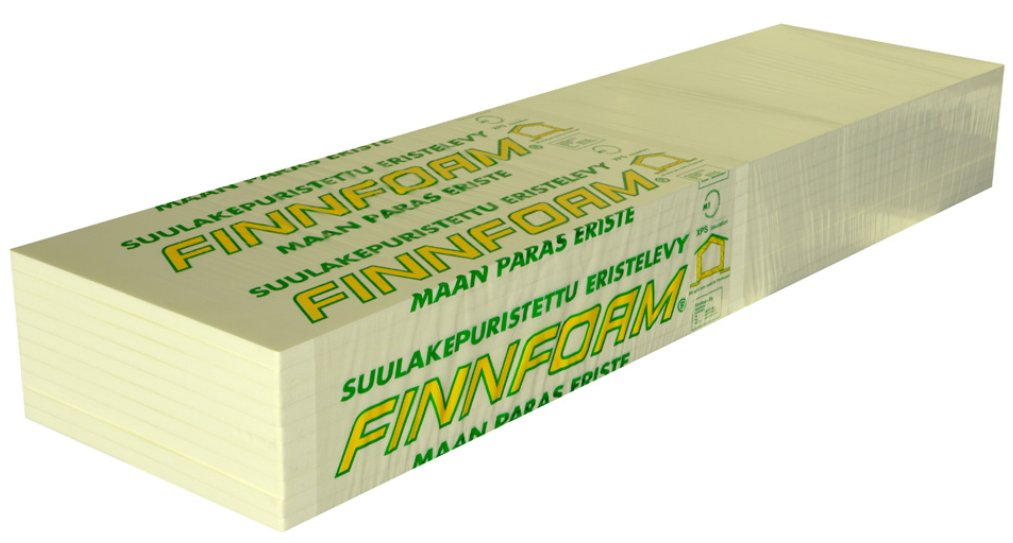 Finnfoam 50