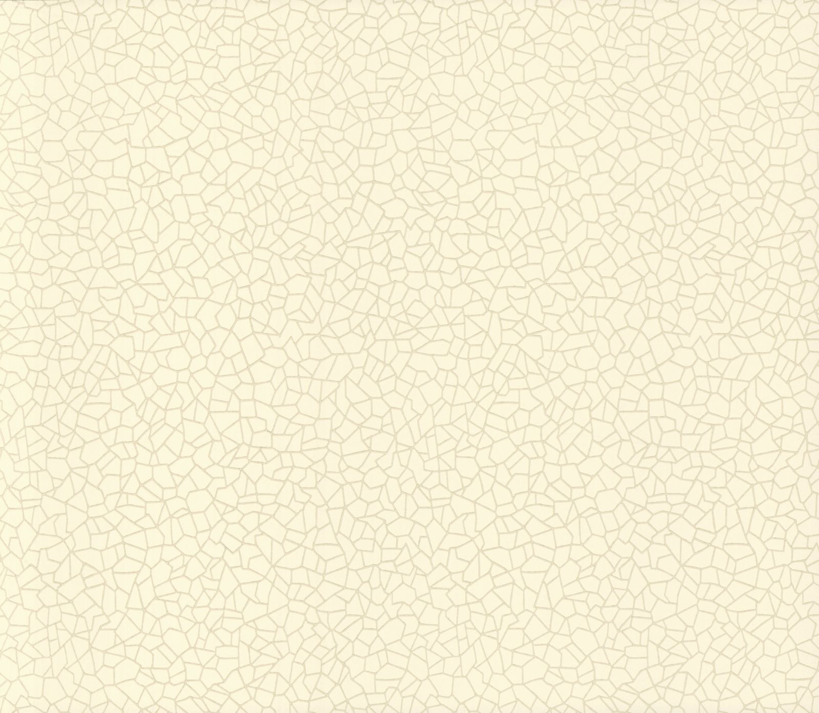 Tapetti 1838 Wallcoverings Kew beige 0,52x10,05 m