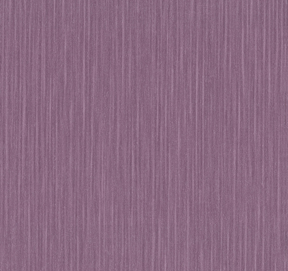 Tapetti AM-Walls Fashion for Walls 02466-70 0,53x10,05 m liila