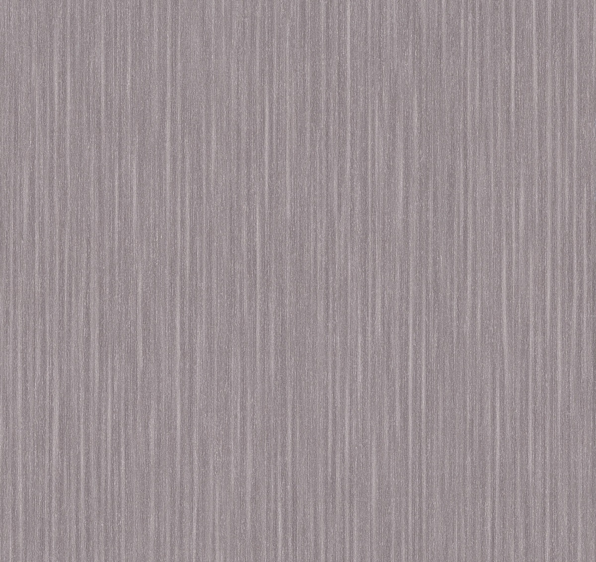 Tapetti AM-Walls Fashion for Walls 02466-80 0,53x10,05 m liila