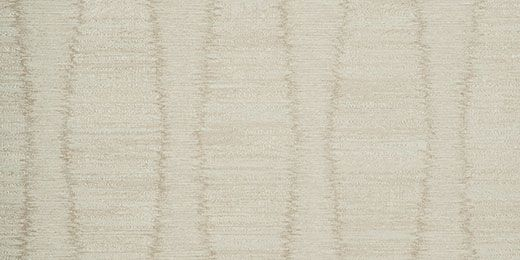 Tapetti HookedOnWalls Etched Drops beige 0,53x10,05 m