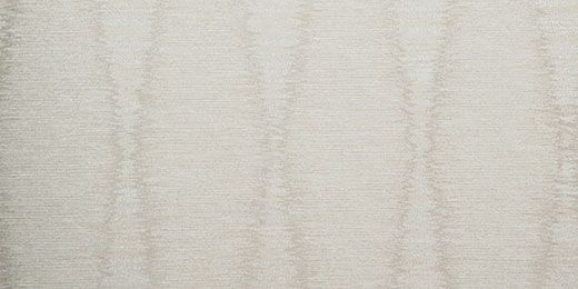 Tapetti HookedOnWalls Etched Drops harmaa 0,53x10,05 m