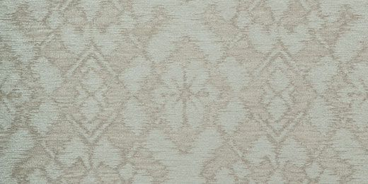 Tapetti HookedOnWalls Etched Flower harmaa 0,53x10,05 m