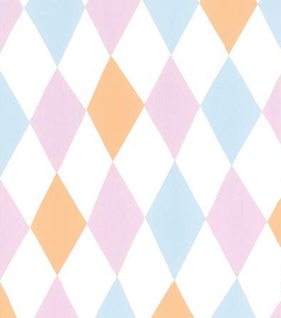 Tapetti Sandberg Hampus 0,53x10,05 m paperi