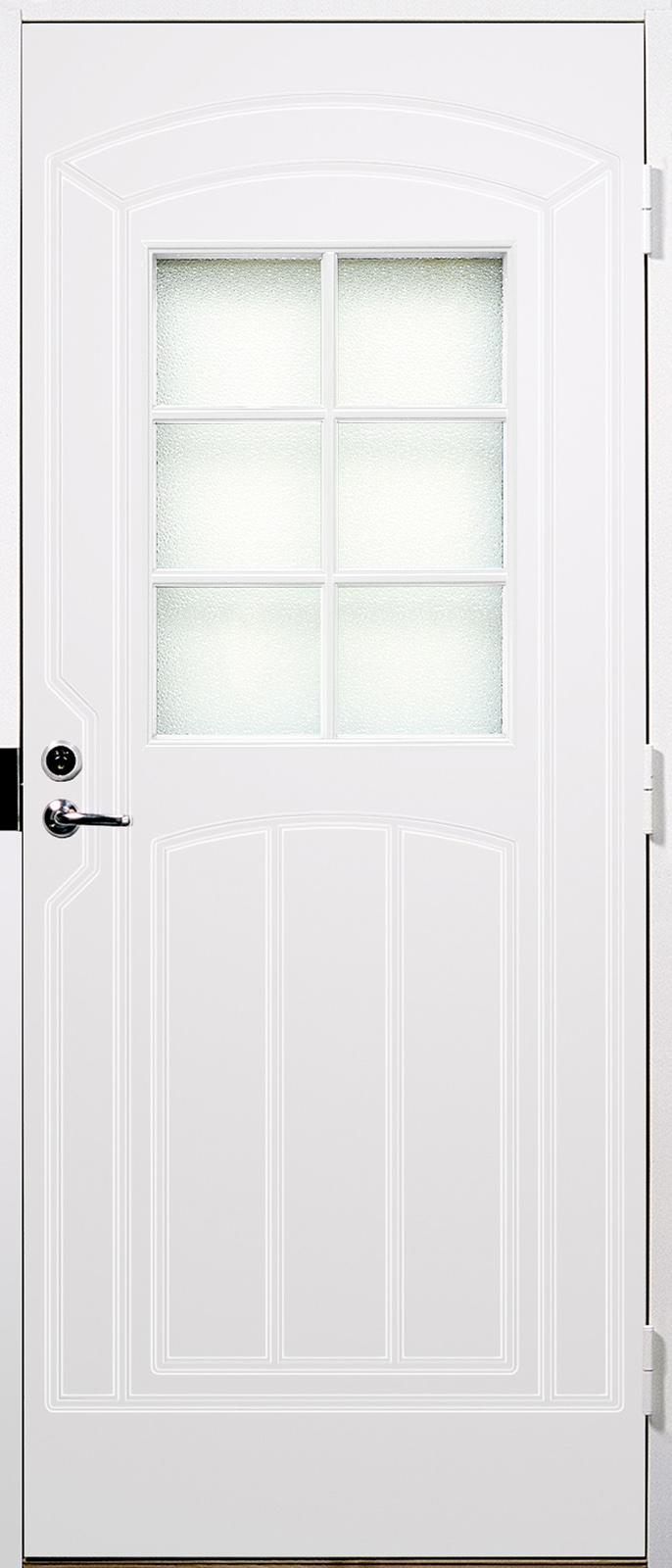 Skaala ovien hinnat – Lähellä tulisija