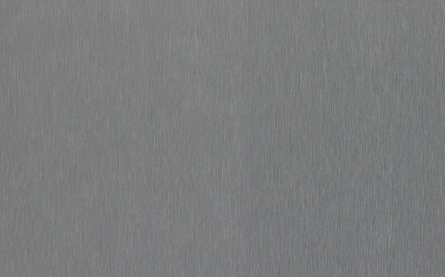 Välitilan laminaatti Alumiini 7250 levy 3x600x1200 mm  Taloon com