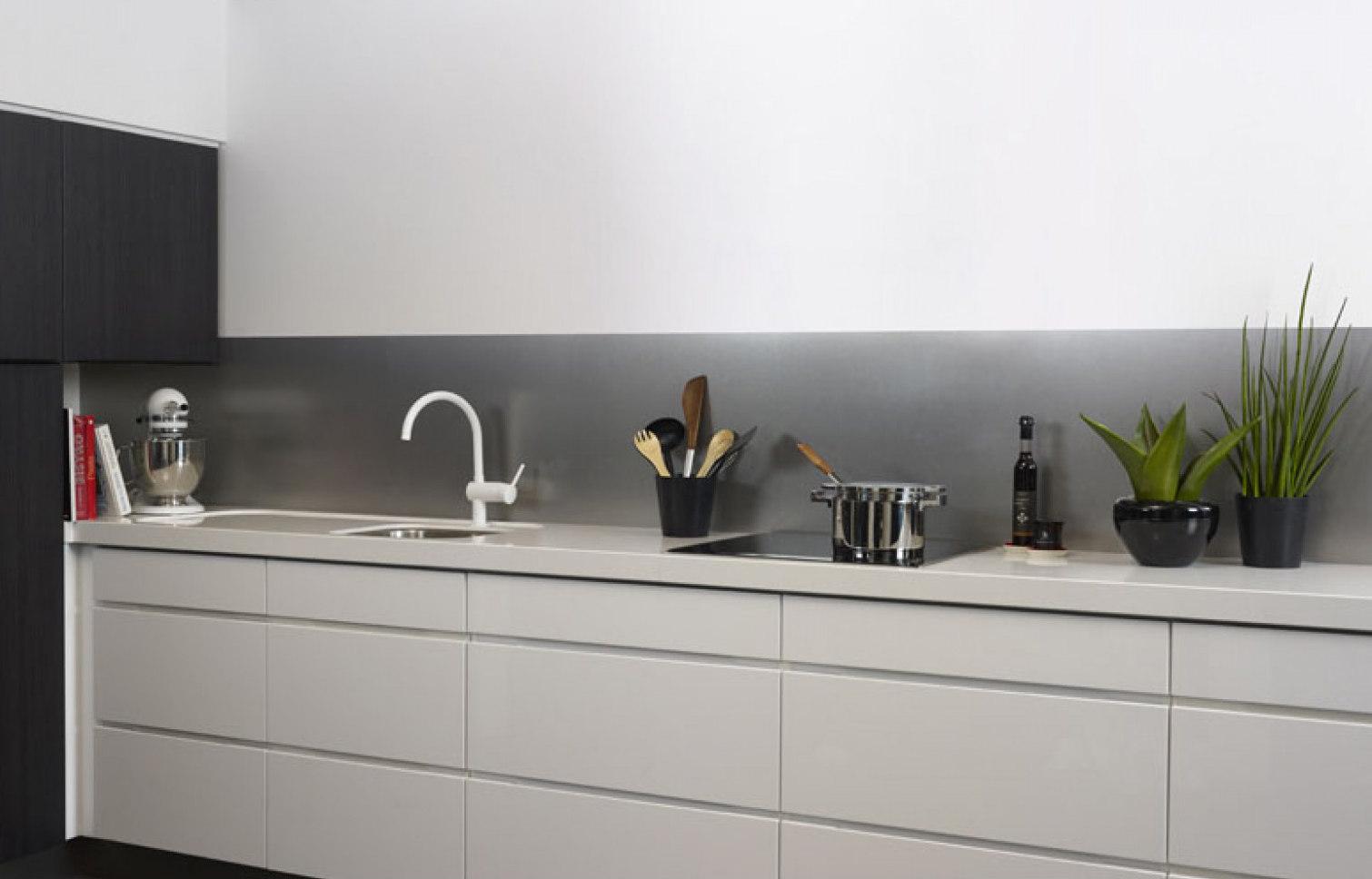 Välitilan laminaatti Alumiini 7250 levy 3x600x1200 mm