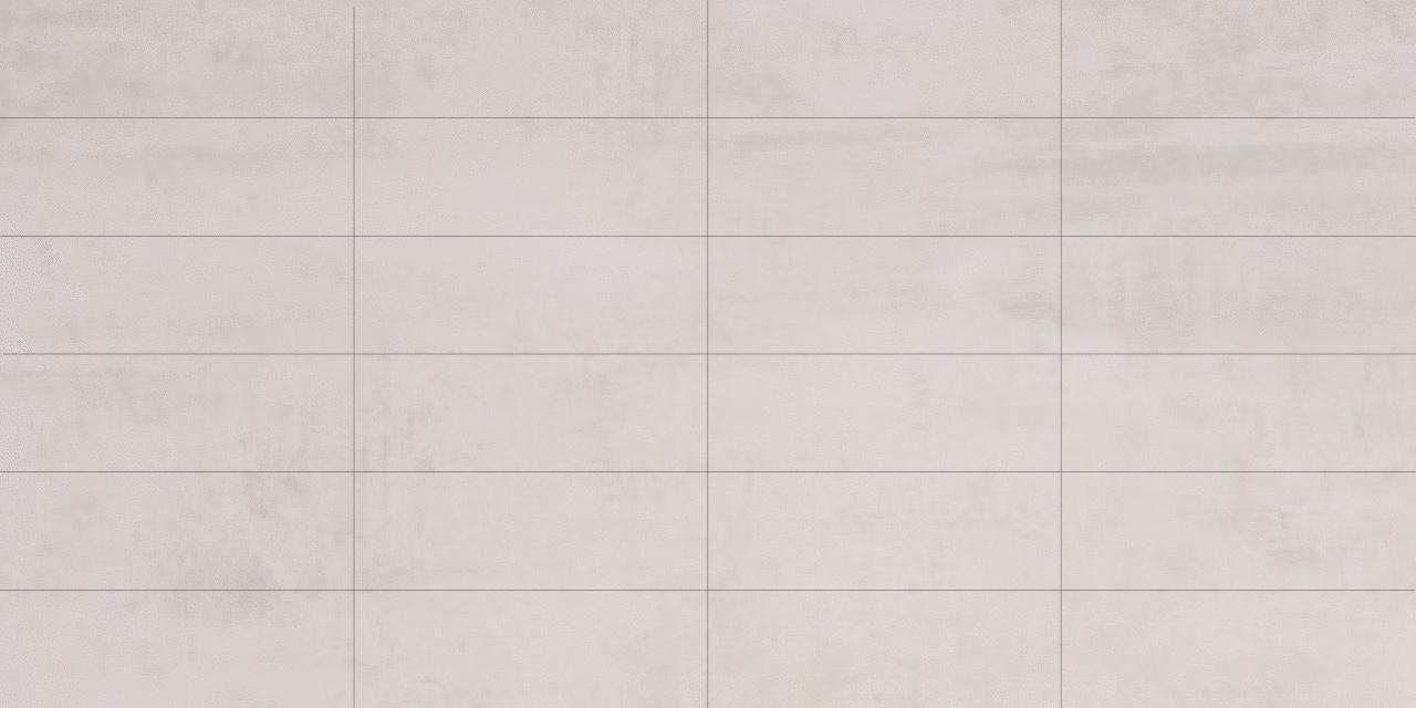 Välitilan laminaatti Betoni 7965 kuvio 10×30 cm levy