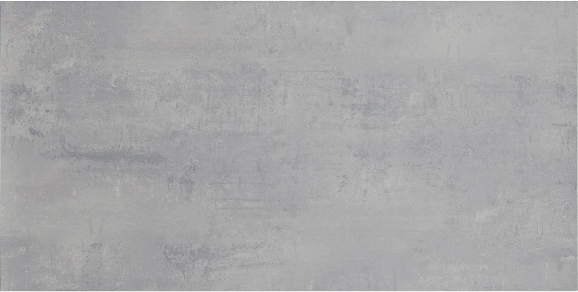 Välitilan laminaatti Cement 0466 Allover levy 3x600x1200 mm  Taloon co