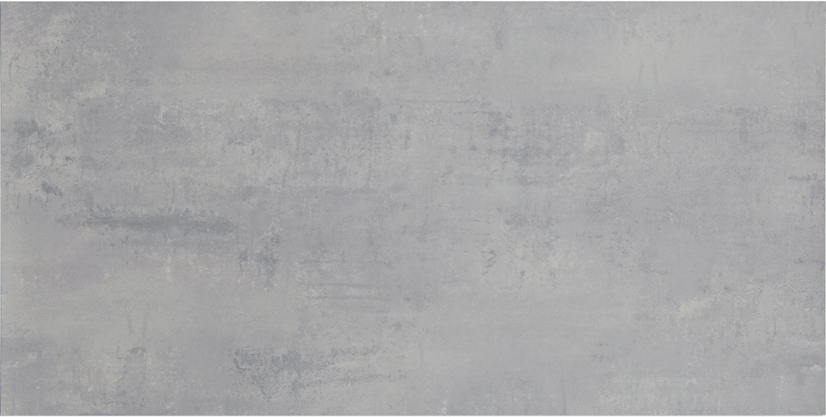 Välitilan laminaatti Cement 0466 Allover levy 3x600x1200