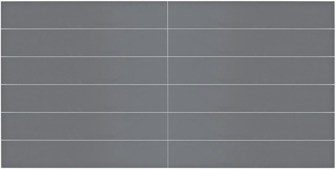 Välitilan laminaatti London 0460 kuvio 10×60 cm levy