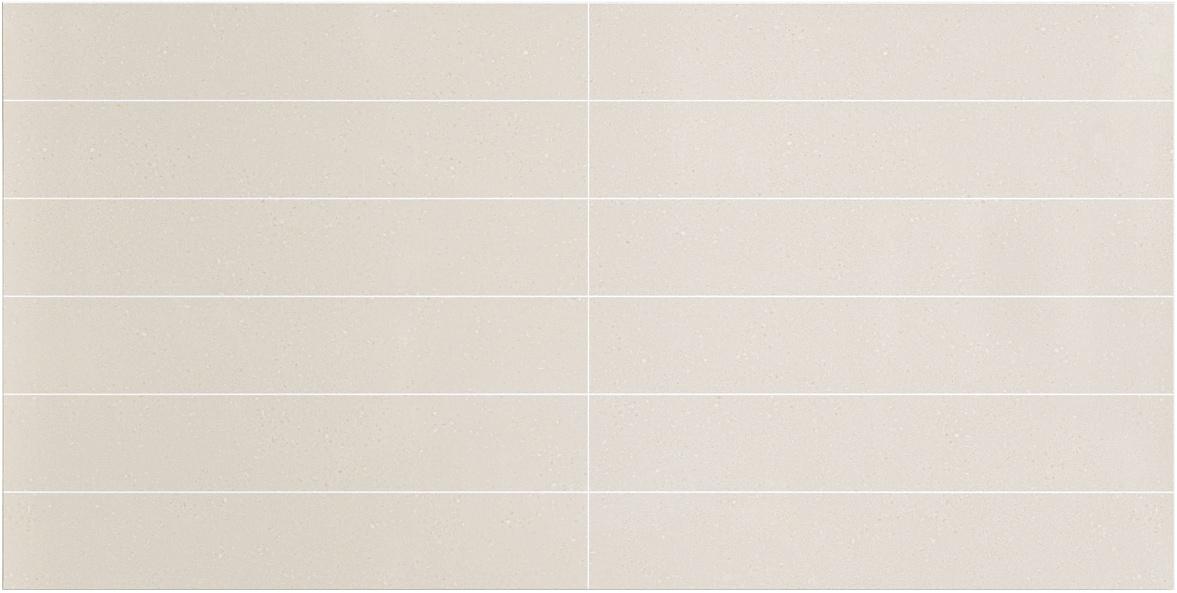 Välitilan laminaatti Terrazzo 0457 kuvio 10×60 cm levy