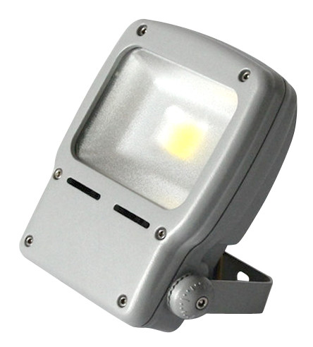 Valonheitin Airam LED FLOOD - LED FLOOD IP65 10W/840