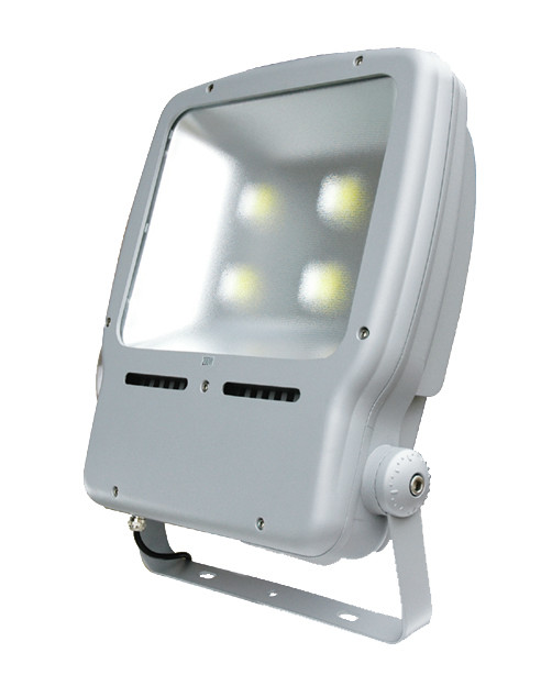 Valonheitin Airam LED FLOOD - LED FLOOD IP65 170W/840