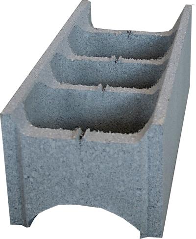 Valmis betoni hinta