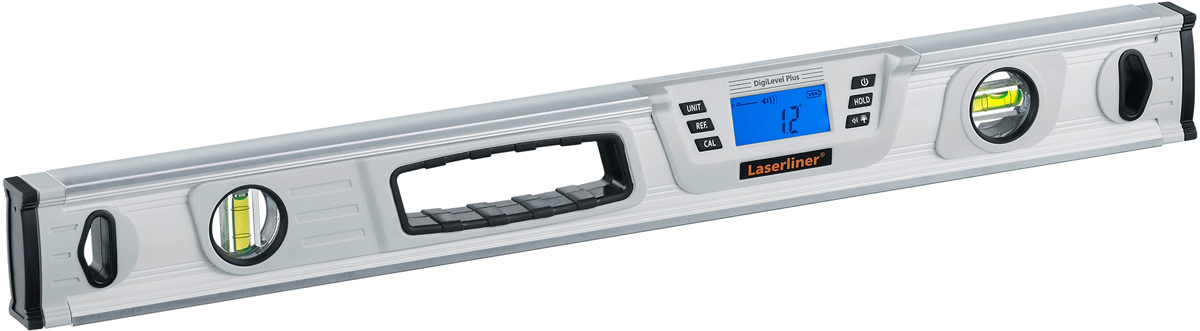 Vesivaaka Laserliner Digilevel Plus 60cm