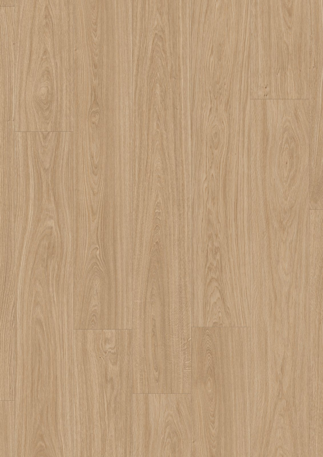 Vinyyli Pergo Premium 1251x187x4,5 mm Light Nature Tammi lauta 4V