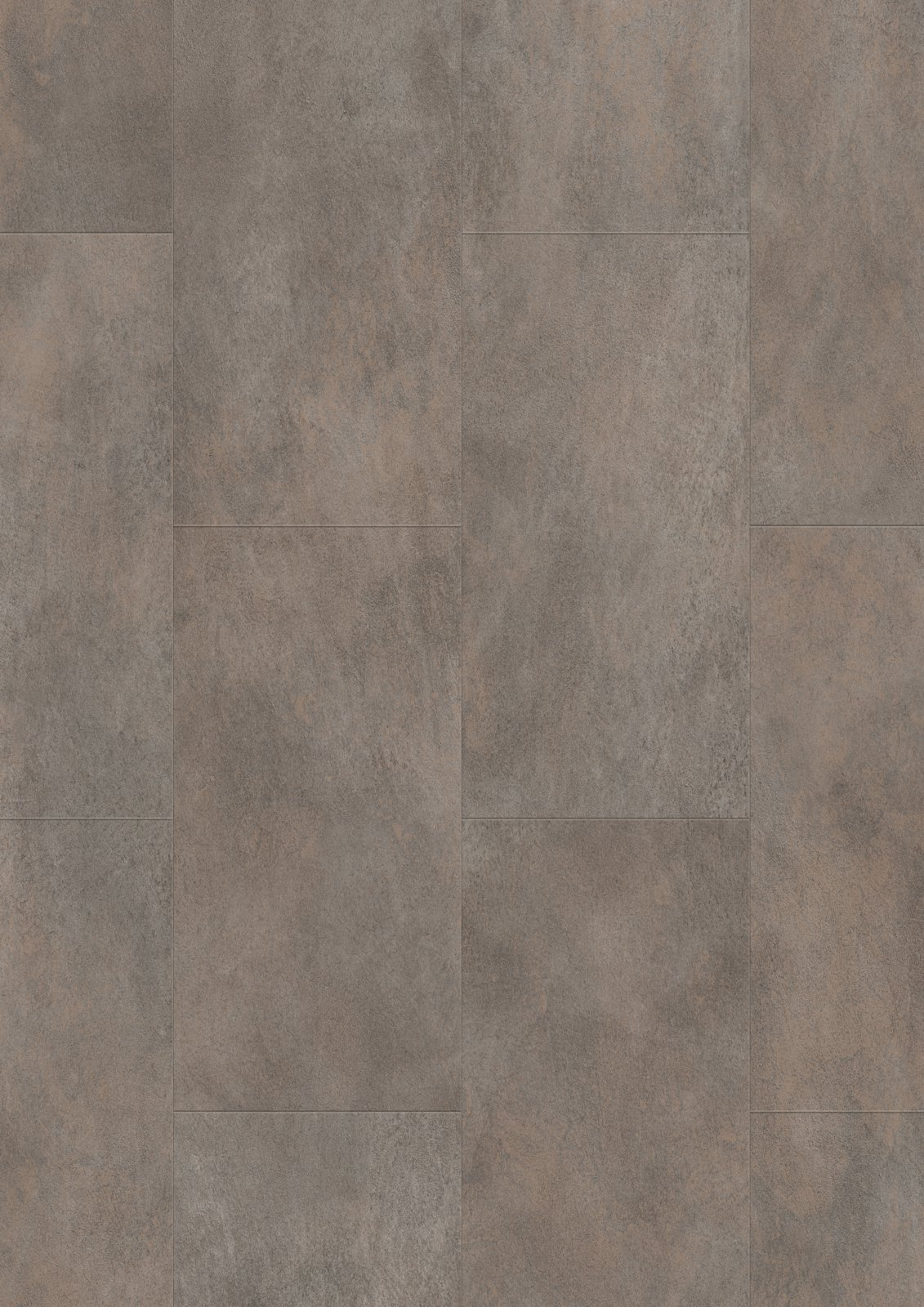 Vinyyli Pergo Optimum 1300x320x4,5 mm Oxidized Metal Concrete laatta 4V
