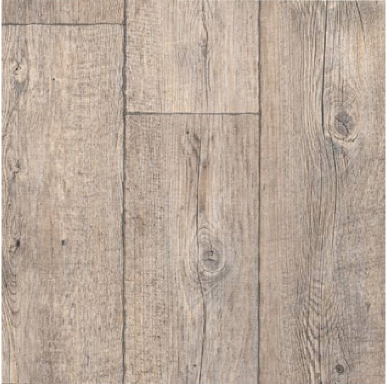 vinyylimatto gerflor texline farm pecan leveys 2 m. Black Bedroom Furniture Sets. Home Design Ideas