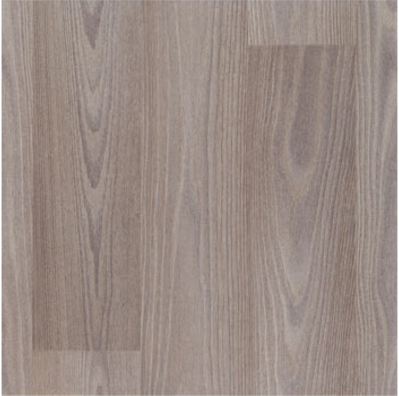 Vinyylimatto Gerflor Texline HQR Fairway Cloud leveys 4 m
