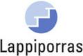 Lappiporras