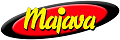 Majava