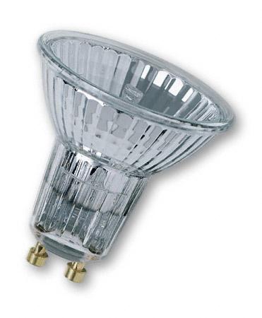 halogeenilamppu