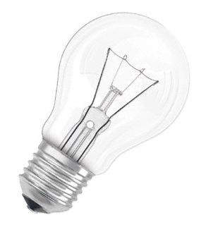 hehkulamppu