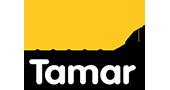 Tamar-markiisi
