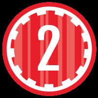 Kohta 2: Asentaja on sinuun yhteydessä 1-2 arkipäivän kuluessa tilauksesta