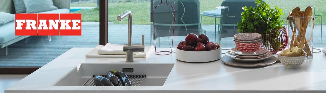 Franke Home Solutions